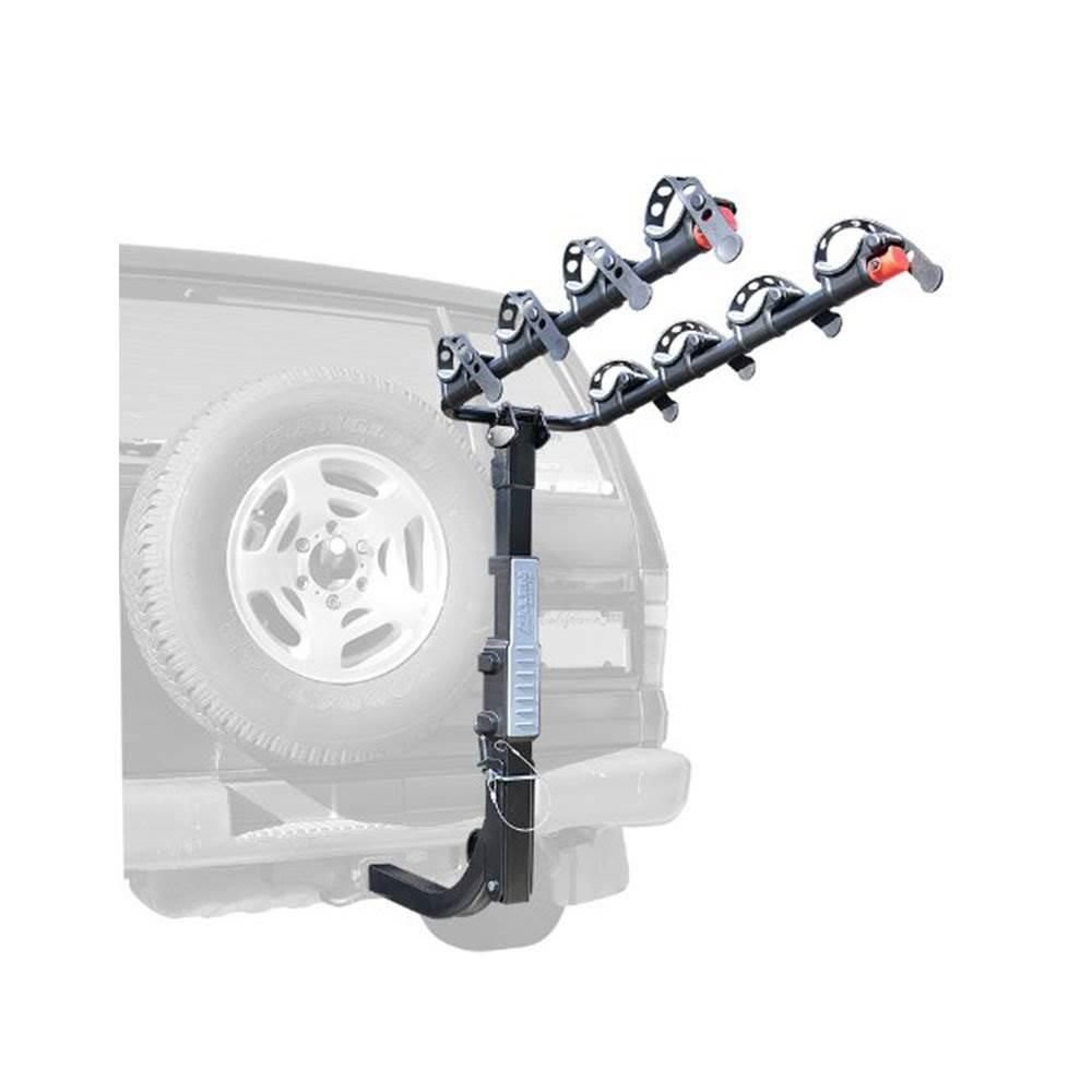 Thule Hitch Mount Bicycle Carrier Jeep Jeep Grand Jeep Grand Cherokee