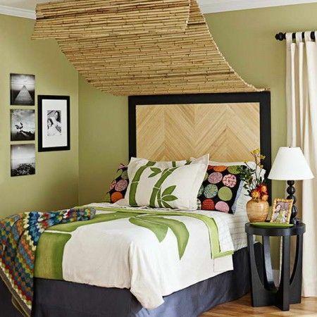 bamboo canopy giesen design