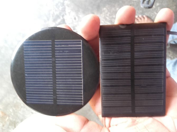 How To Make Solar Cells With Pictures Wikihow Solar Energy Panels Solar Projects Solar Cell