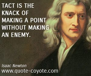 Awesome Isaac Newton Quotes   Handpicked Collection From Quote Coyote, The Ultimate  Source For Funny, Inspiring Quotes, And Quotes About Life, Love And More.