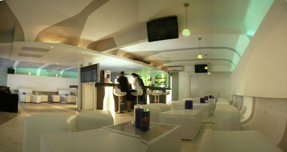 modern luxurious lounge bar interior design | my home 1 day ...