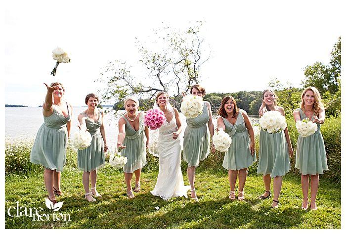 Clare Norton Photography Portland Maine Wedding Photographer Maine Wedding Photographer Maine Wedding Portland Maine Wedding