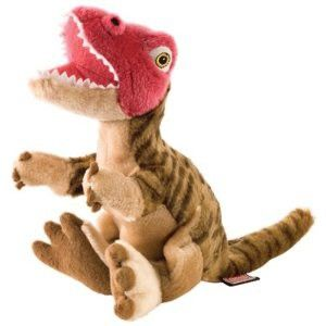 Coleman T Rex Dino Dog Toy Dog And Kid Friendly Freakin Cute Dogs Kids Dog Toys Pet Toys