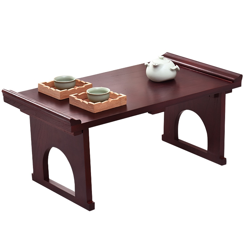 6900 Buy now Asian Furniture Japanese Antique Console Table