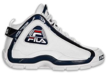 a4d76151ddd9d adidas basketball shoes 1996 - Buscar con Google Tenis Reebok