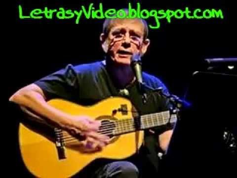 Silvio Rodriguez Y Pablo Milanes Yolanda Canciones Letras Y Acordes Pablo Milanes Letras