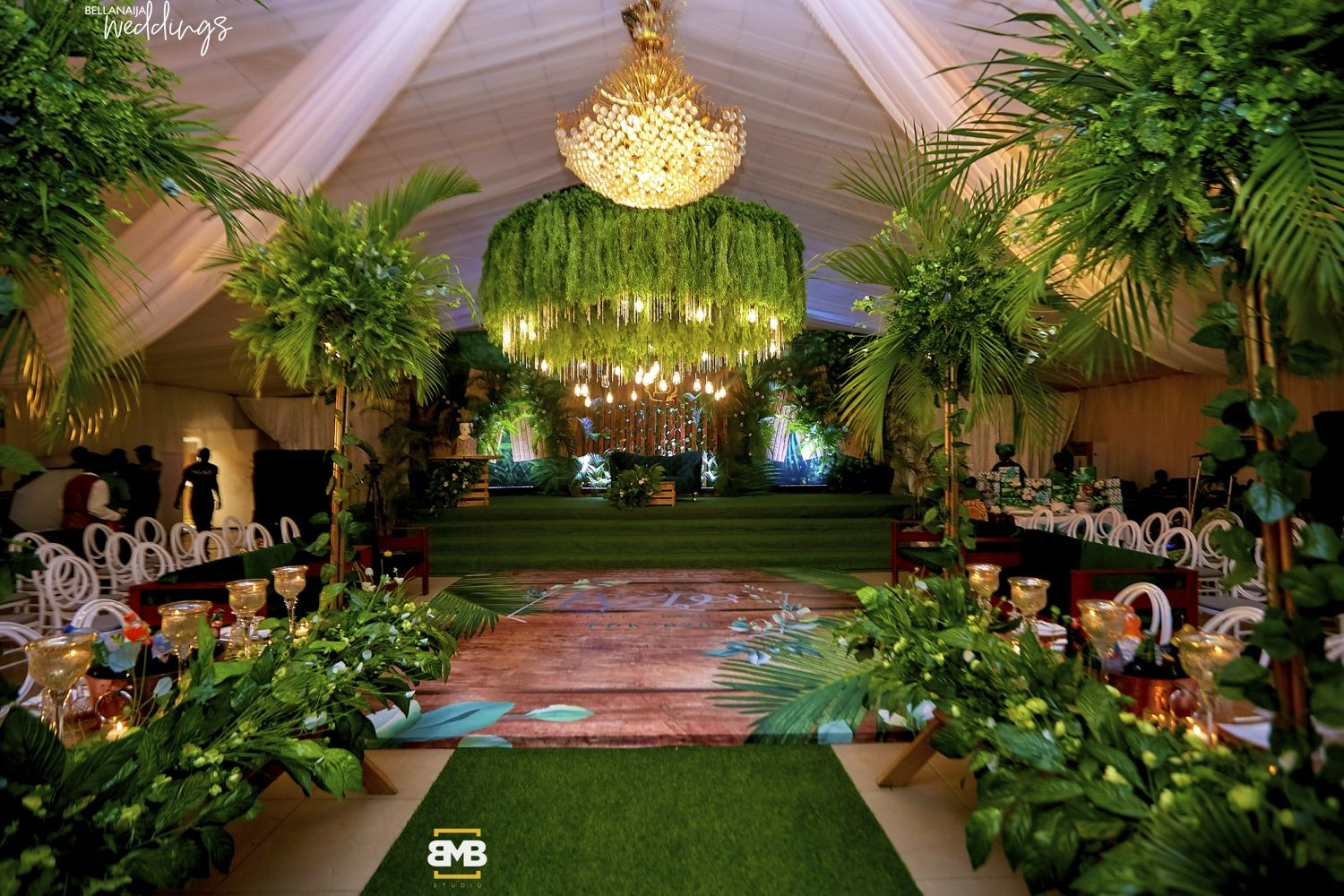 46+ Ghanaian engagement decorations ideas in 2021