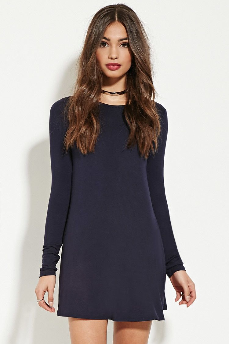 Shop forever for the latest trends and the best deals forever
