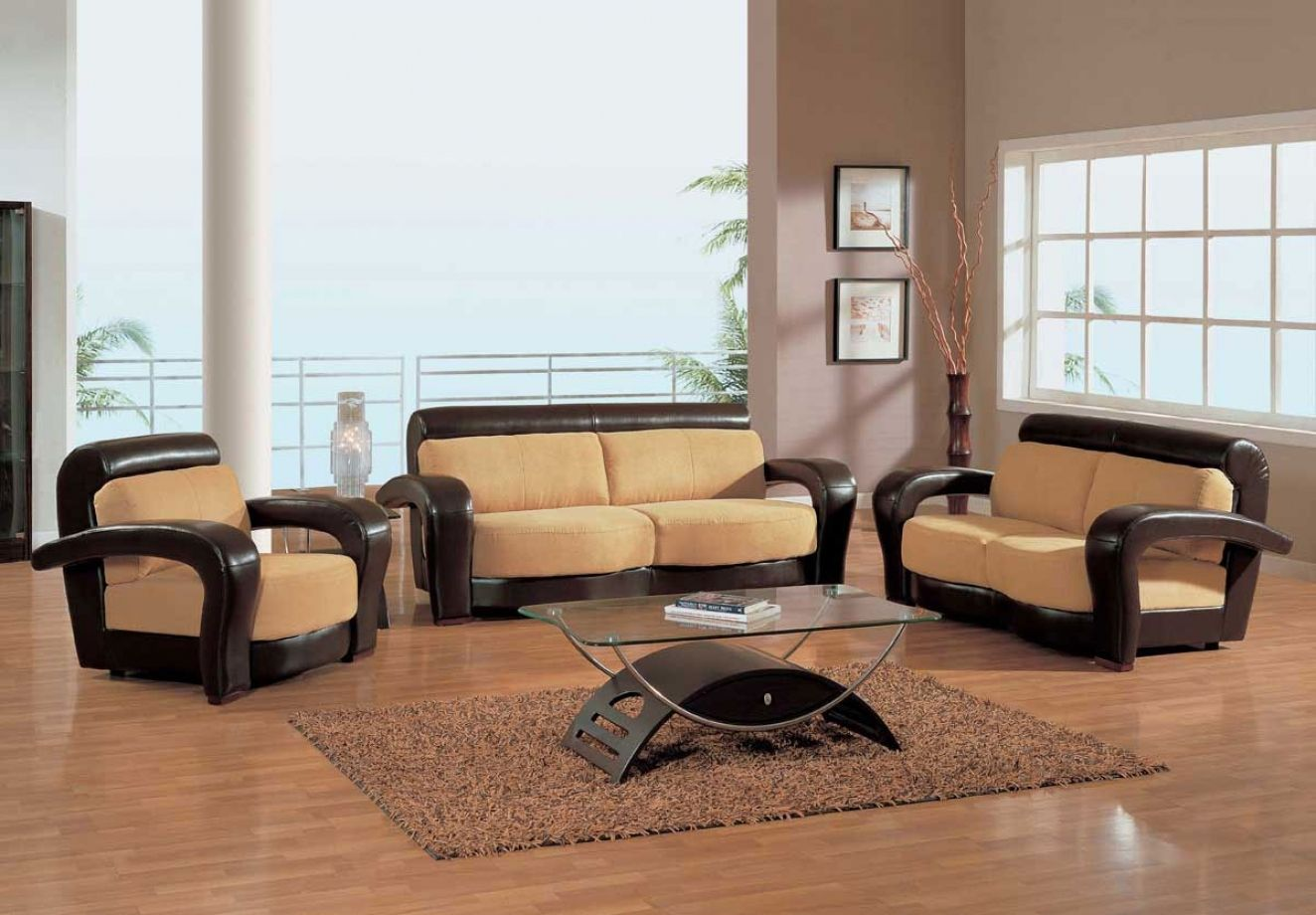 sofas for small living room - wall decorating ideas living room ...