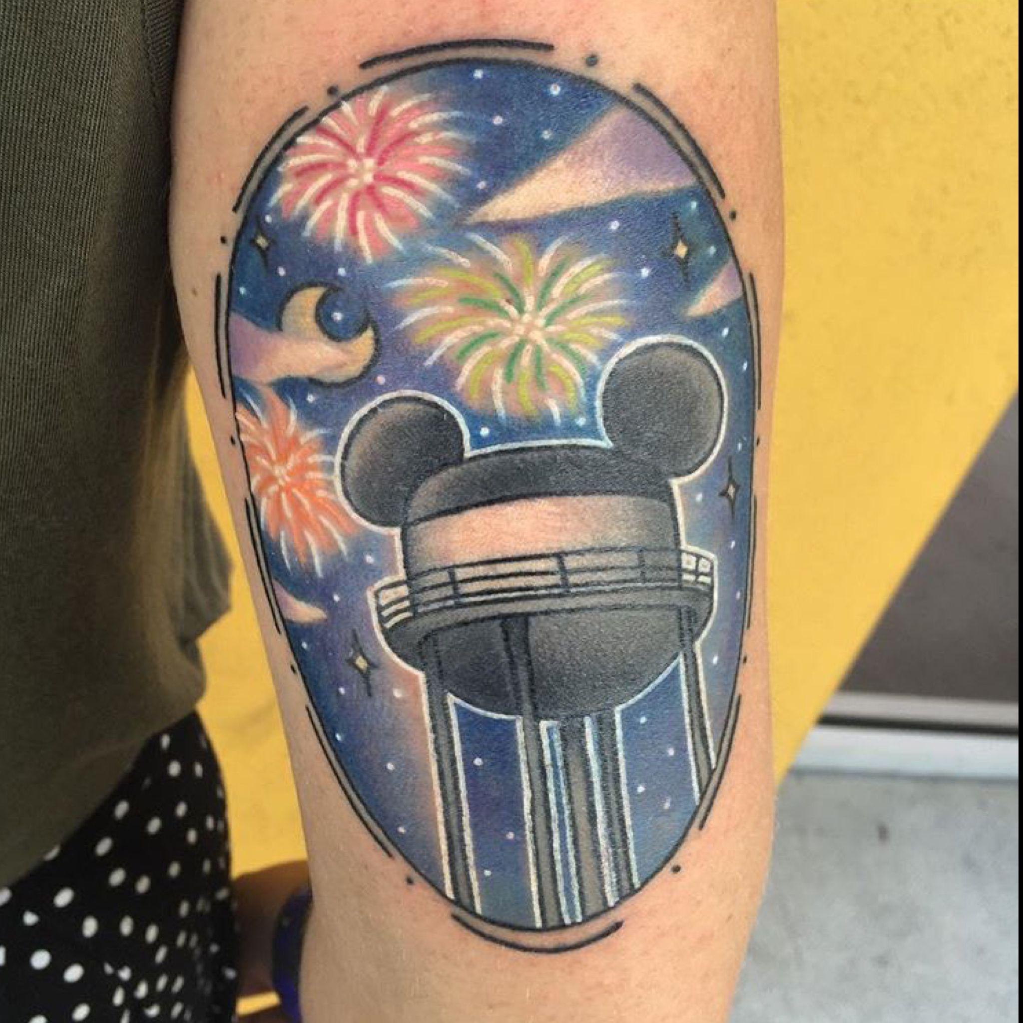 Pin by tathiana cerqueira on tattoo pinterest tattoo