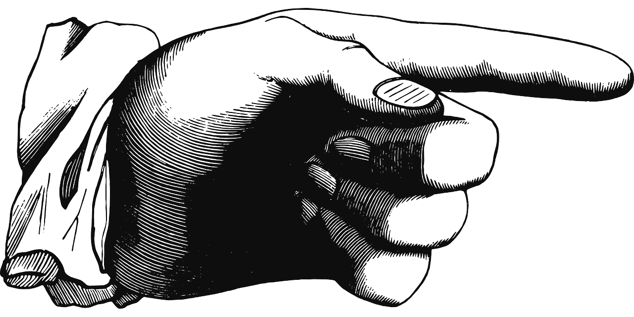Free Image On Pixabay You Finger Pointing Index Finger Pointing Fingers Index Finger Index