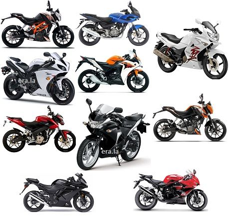 All About Sportbikes All Sport Bikes Automatic Sport Bikes Best Sport Bike Latest Sport Bikes Sport Bike Clothing And More Sport Bikes Biker Love Bike