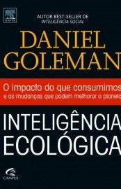 Download inteligencia ecologica daniel goleman em epub mobi e download inteligencia ecologica daniel goleman em epub mobi e pdf fandeluxe Gallery