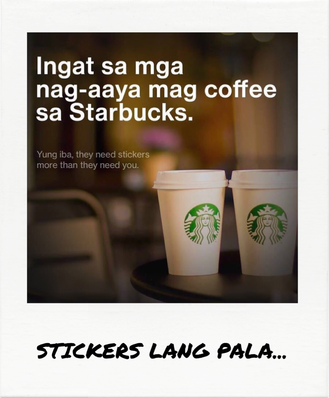 Pin By Danne Ivy Bermundo On Hugot Lines Tagalog Love Quotes Tagalog Quotes Hugot Funny Tagalog Quotes
