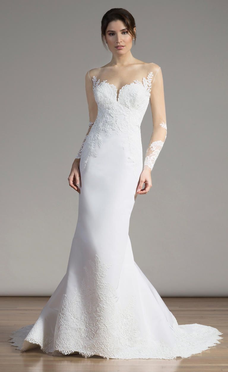 Pin by mary y l on wedding dress gown pinterest