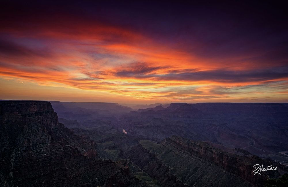 Visit Riccardo Maria Mantero Photography Page! Worlds, Dreams, Adventures of a Travels Photographer - http://bit.ly/twrmhome #inspiration