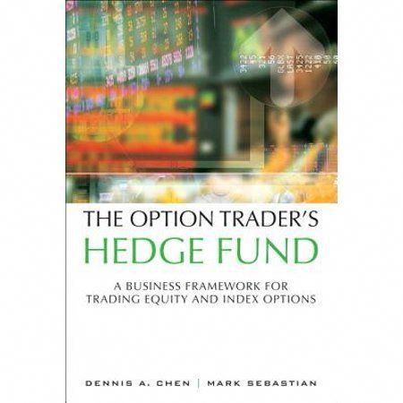 Equity option trading jobs