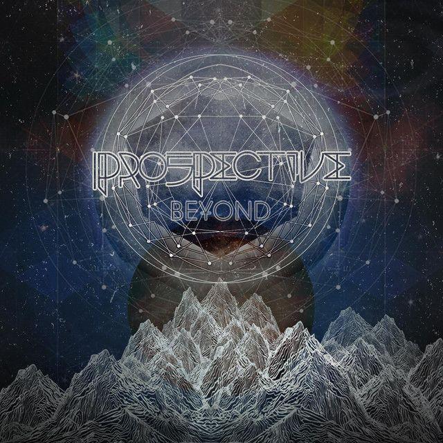 Prospective Watershaped Djent Album Art Metalcore