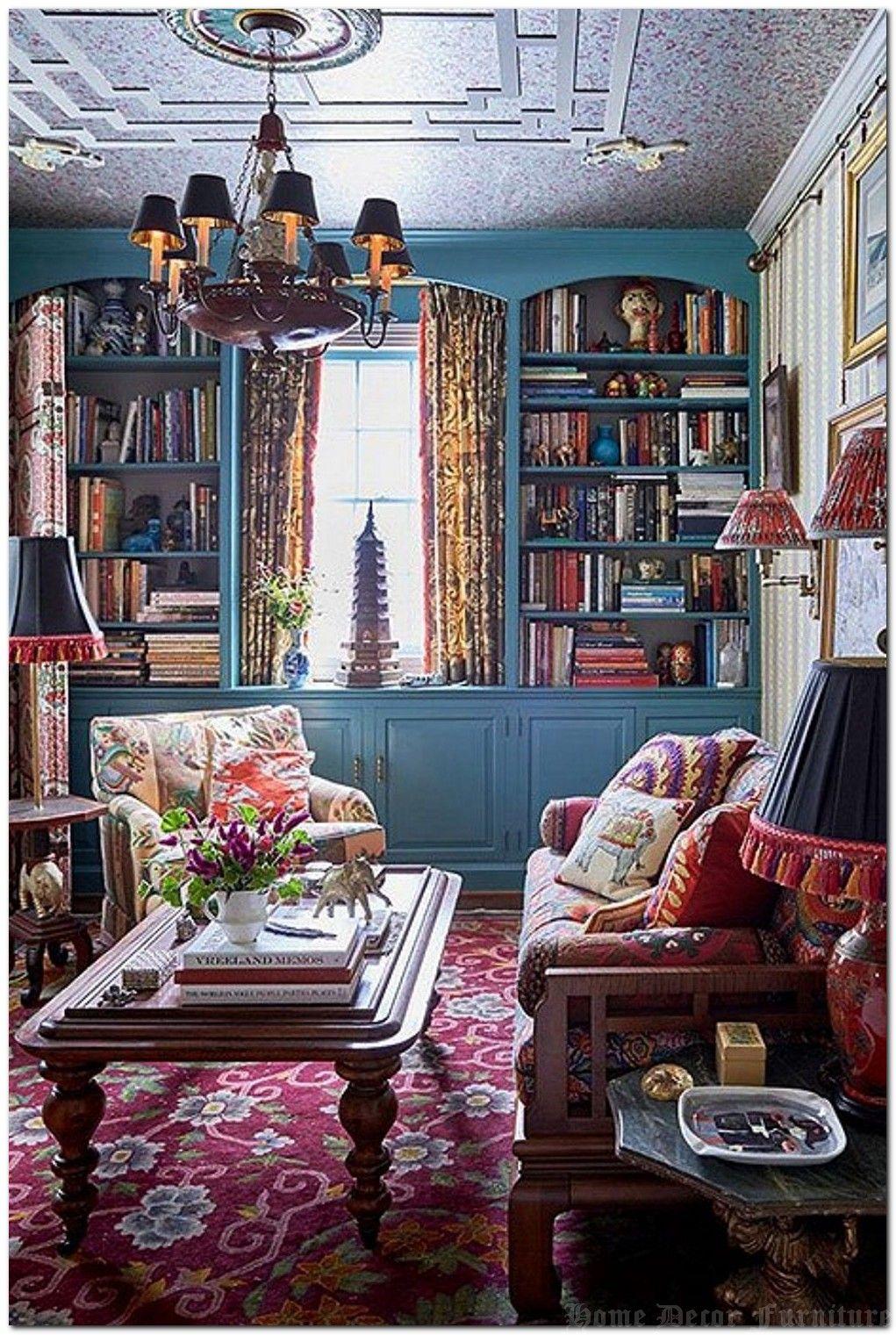 The Secret Behind Home Decor Furniture