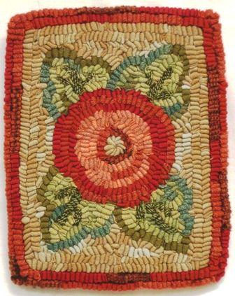 Pin de Rosemary Roberts en rug hooking Pinterest Trapillo