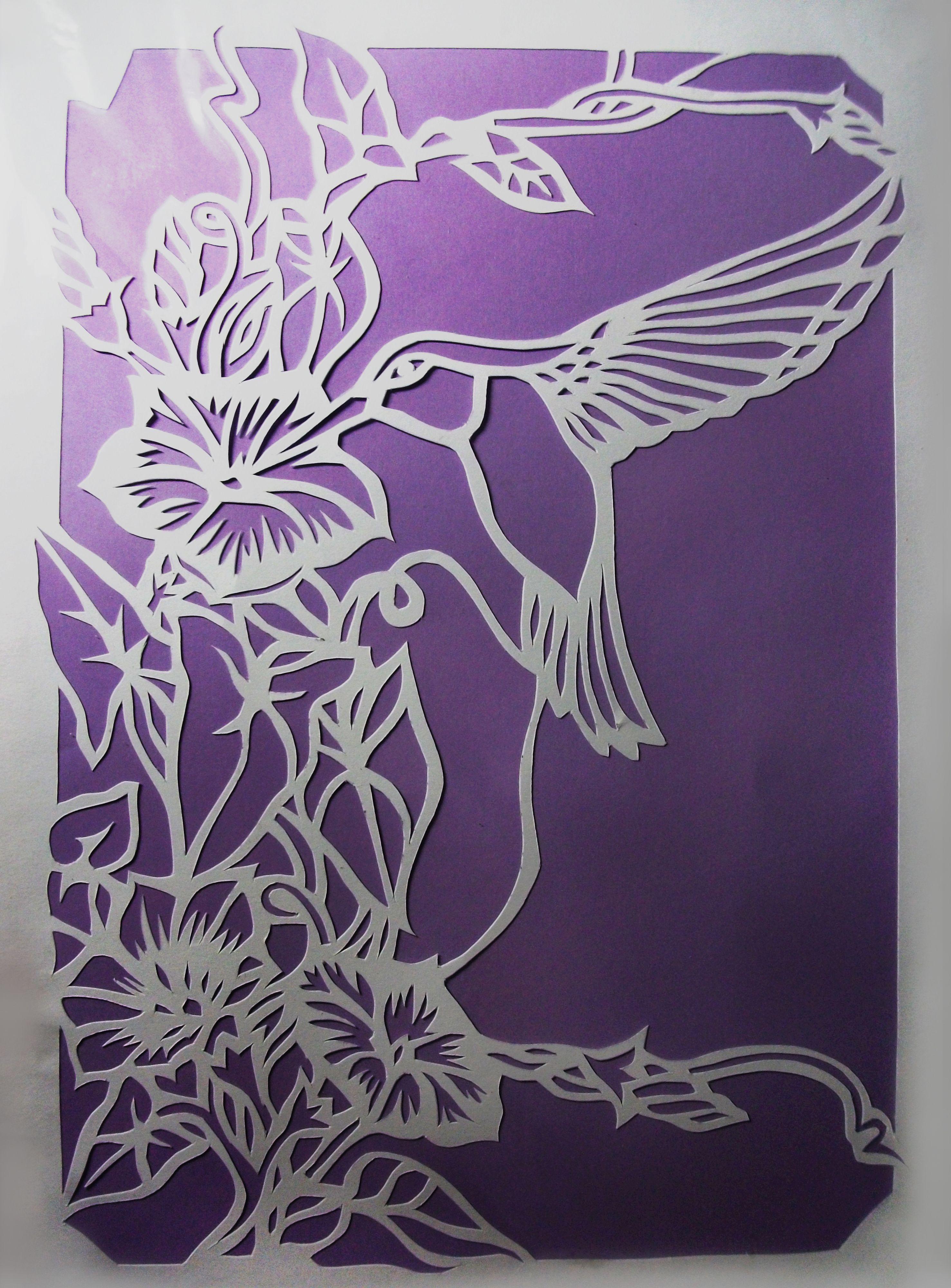 d n n n d d d dod arte pinterest papercutting paper cutting and kirigami