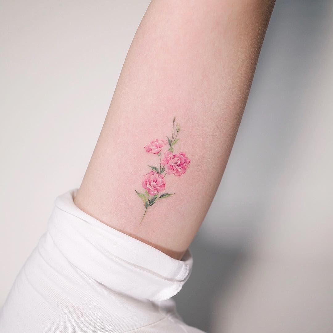Awesome details creditsoltattoo tattoo tattooed ink