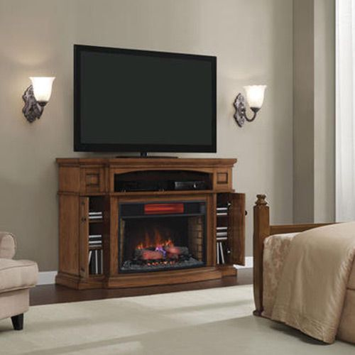 Fireplaces Stoves At Menards Stove Fireplace