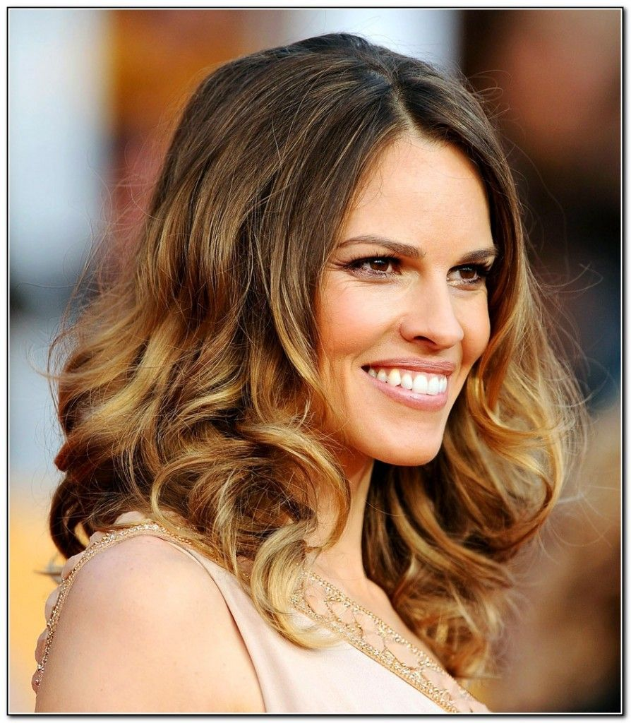 Short ombre hair brown to blonde dohair pinterest short ombre