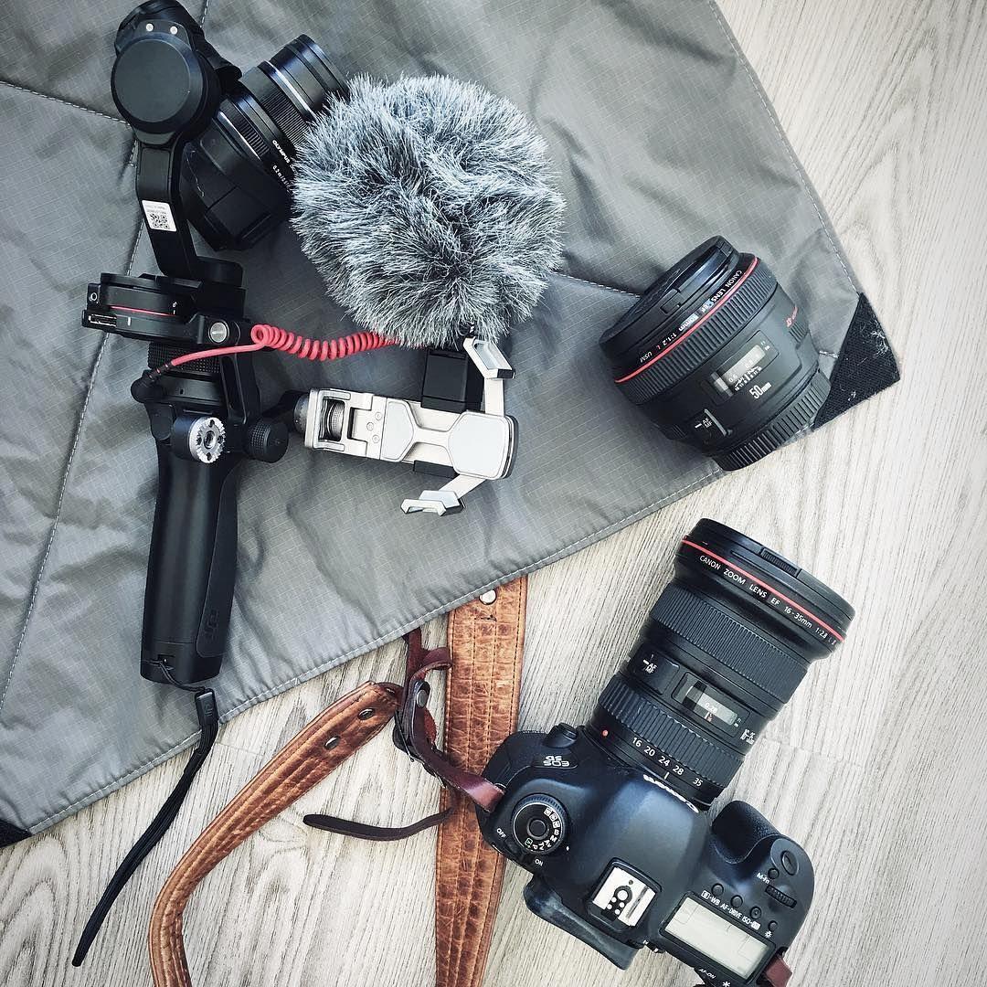 Dixons Travel Camera Bags - Swiss Paralympic