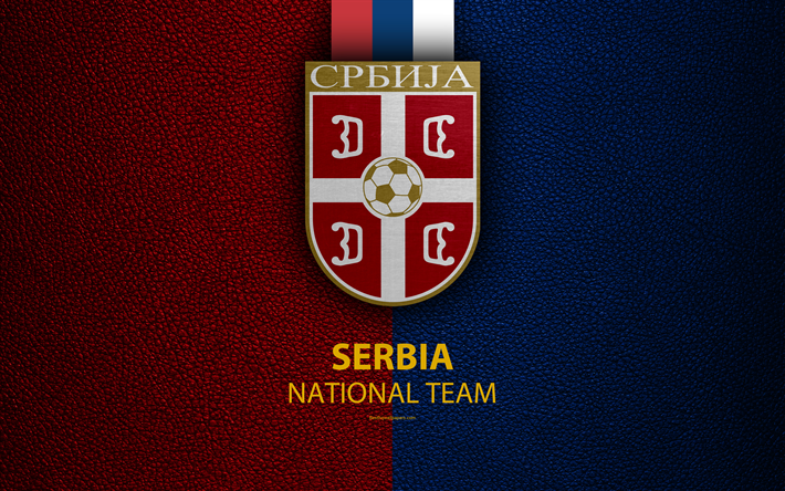 e535f3def46f0 Herunterladen hintergrundbild serbia national football team