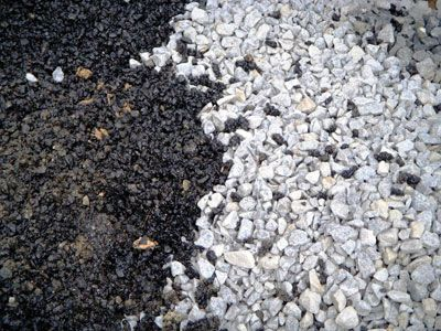 Tar And Gravel Roof Roofing Cost Calculator