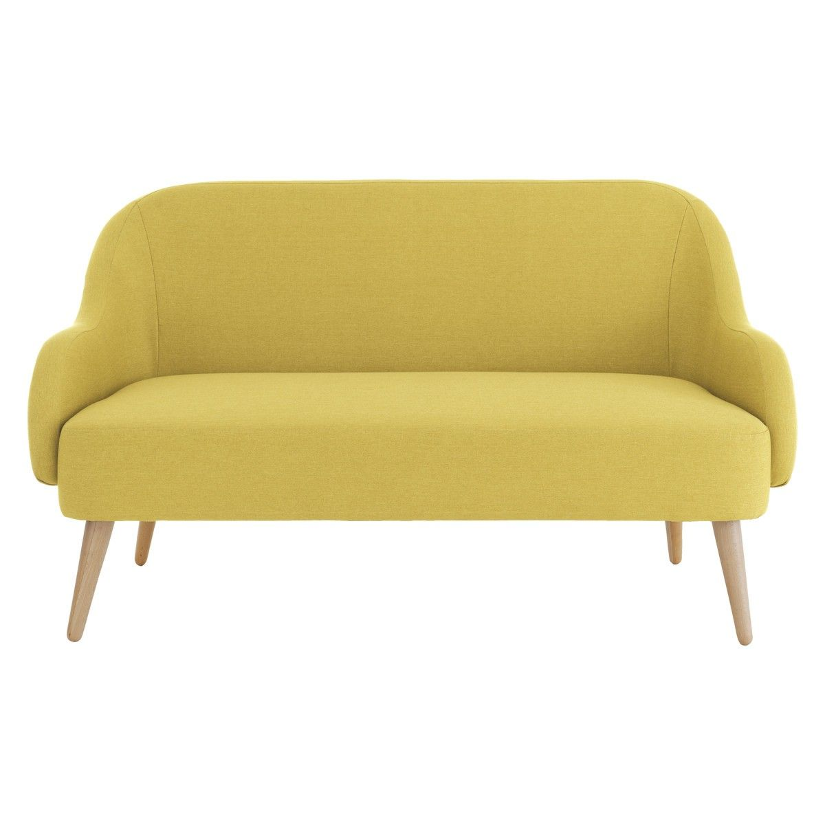 Sofas Fabulous Two Seater Settee 2 Under 200 Most Small Sofa