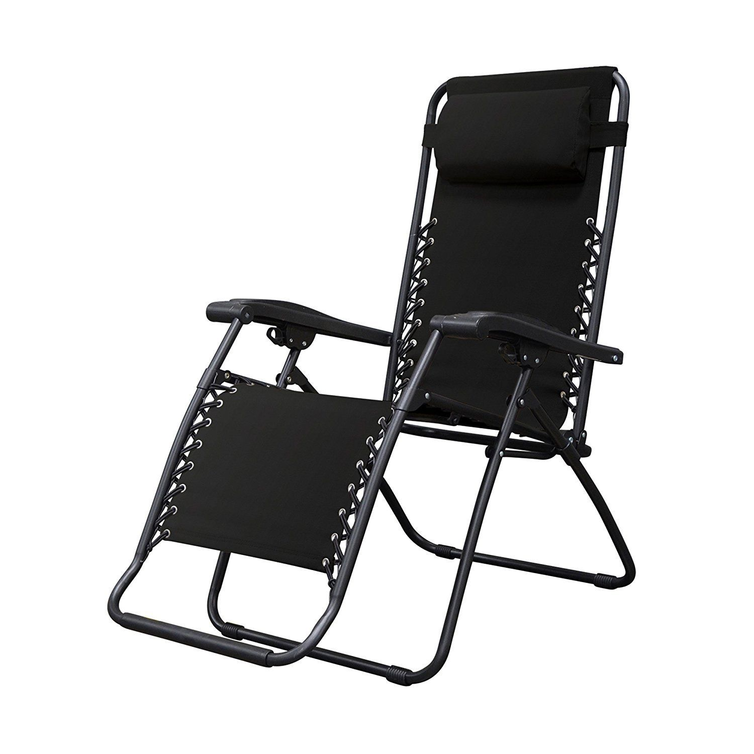 Caravan Sports Infinity Zero Gravity Chair