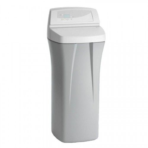 Kent Ro Water Softener Water Softener Softener Water Treatment