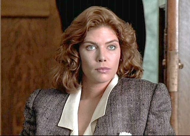 a d a kathryn murphy kelly mcgillis the accused imd  a d a kathryn murphy kelly mcgillis the accused 1988 imd