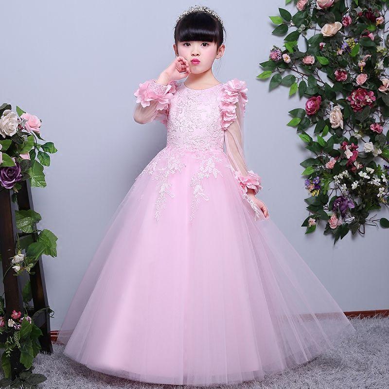 Hermosa Vestido De Novia Minnie Mouse Colección de Imágenes - Ideas ...