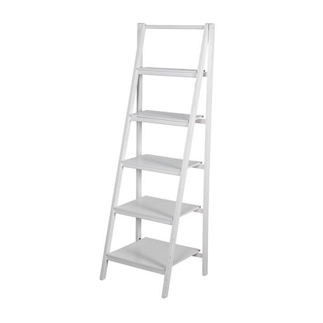 Ladder Storage Shelf Ladder Storage Freedom Furniture Storage