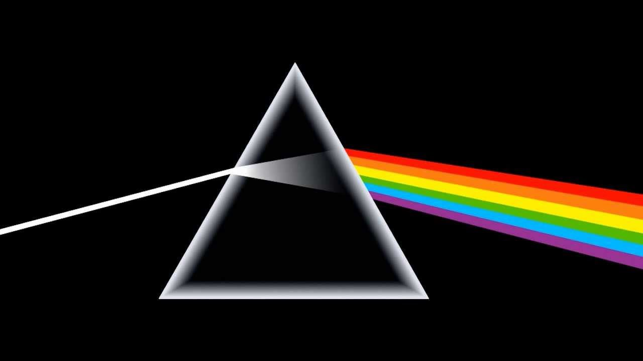 40 years on, here's 5 things you didn't know about pink floyd's.