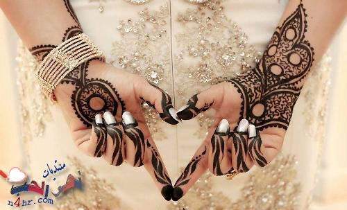 نقش سوداني جديد صور نقش سوداني حلو صور نقش سوداني للعروس 2015 Pakistani Mehndi Designs New Mehndi Designs Mehndi Designs For Girls