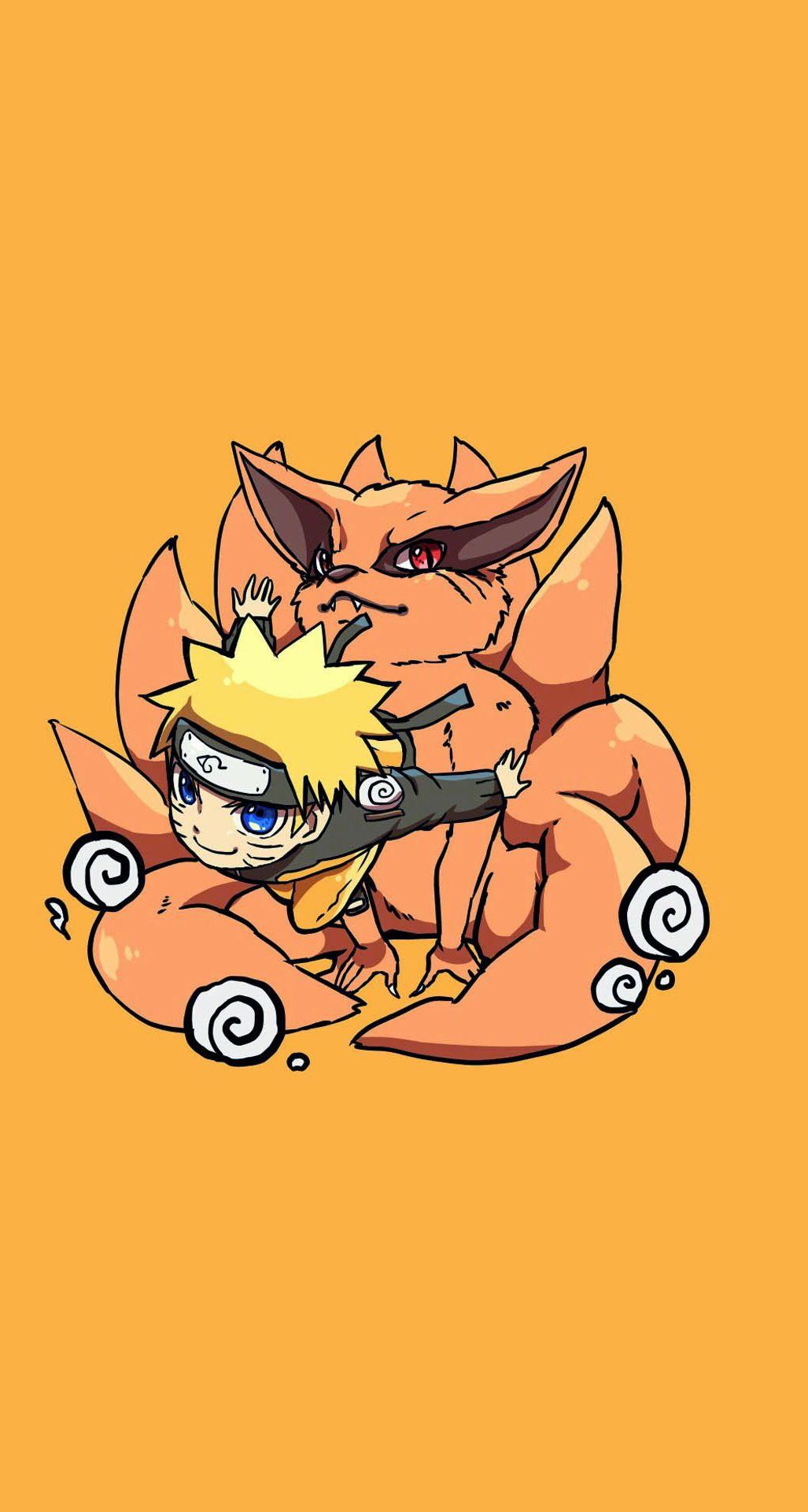 Popular Wallpaper Naruto Cute - fab3ad2582f9446b1025466e0d7b60cf  Gallery_97214.jpg