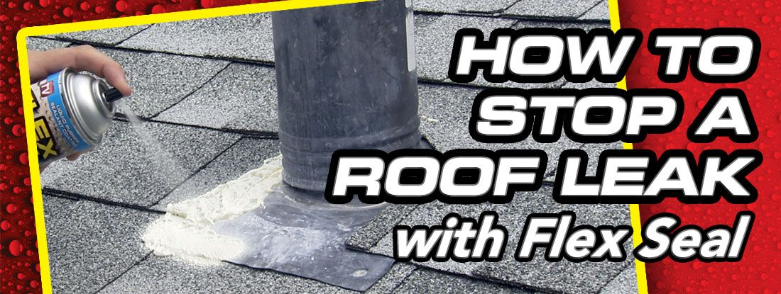 How To Patch A Roof Leak With Tar Flooring Ideas In 2020 Leaking Roof Liquid Roof Roof Leak Repair