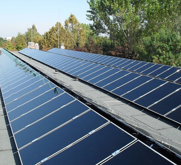 Inexpensive Solar Houston Tx In 2020 Solar Houston Tx Solar Panels