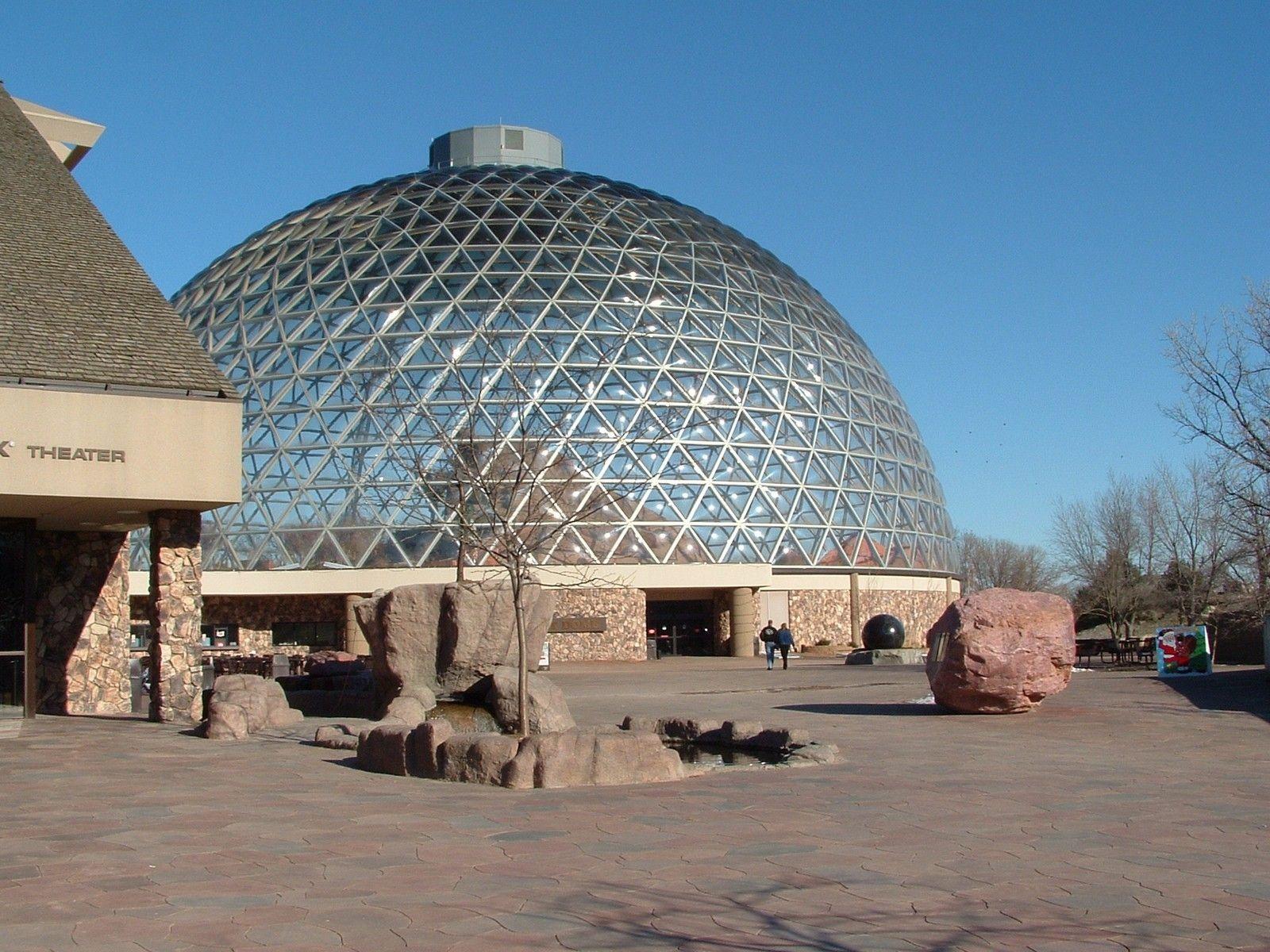 Henry Doorly Zoo Omaha NE & Henry Doorly Zoo Omaha NE | Omaha Nebraska | Pinterest | Visit ... pezcame.com