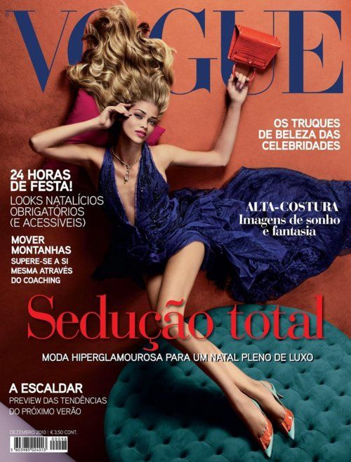 ZsaZsa Bellagio – Like No Other: Sparkle, Glam & Gorgeous