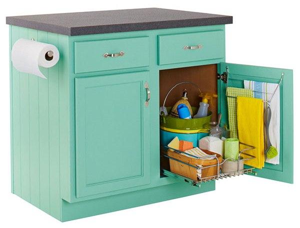 Despensa Kitchen Island Cabinets Outdoor Kitchen Cabinets Cabinet Island