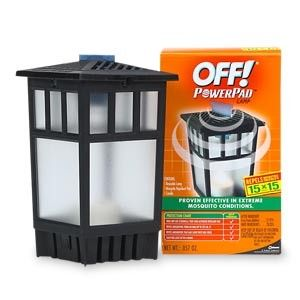 Coupon Save 3 On Off Mosquito Lamp Lamp Mosquito Coupons