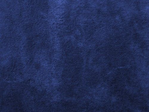 Blue Velvet Texture Background High Resolution Lou