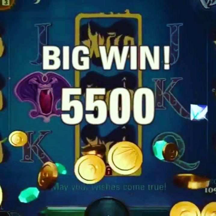 фреш казино мобильная версия