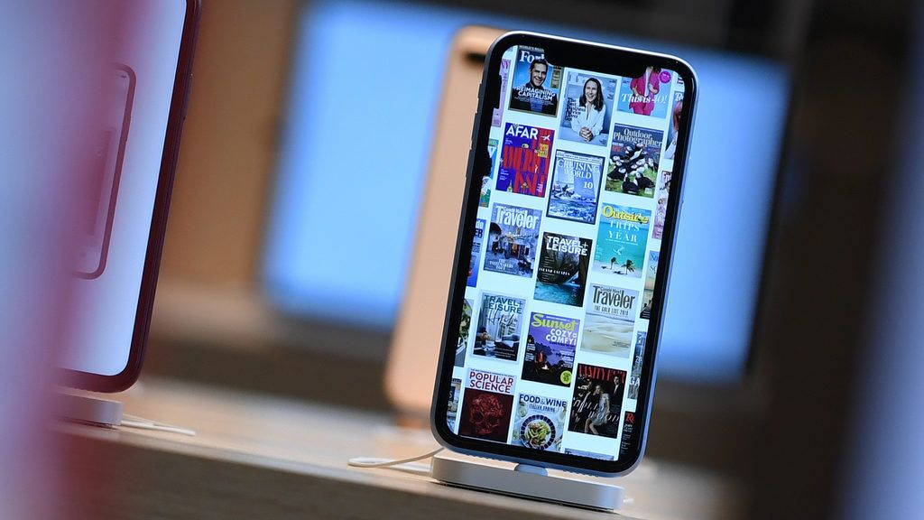 apple news plus music tv plus subscriptions to be on wall street journal online id=79335