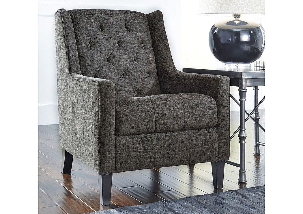 America S Wholesale Furniture Club Ardenboro Accents